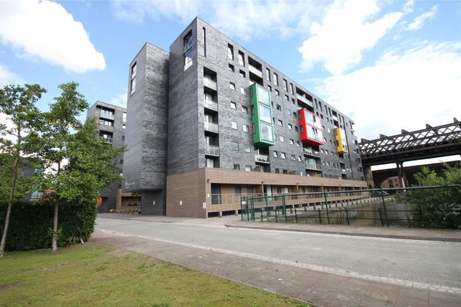 2 Bed Flat For Sale In Whitworth 39 Potato Wharf