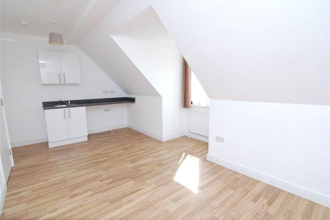Picture No. 05 of Camborne Terrace, Camborne Avenue, Harold Hill, Romford RM3