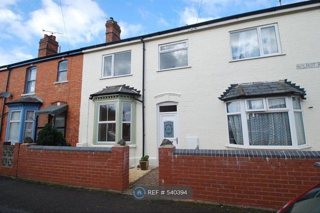 Room to rent in Upper Howsell Road, Malvern WR14