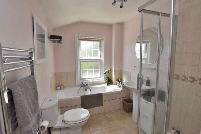 Bathroom of Wolseley Road, Chelmsford CM2