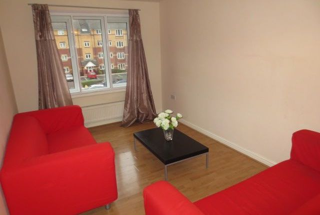 Photograph 2 of Little Bolton Terrace, Salford M5