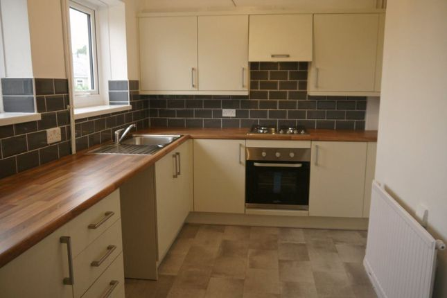 Thumbnail Property to rent in Llwyncelyn, Fforestfach, Swansea