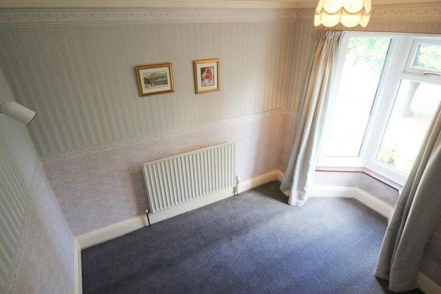Bedroom 3 of Booker Avenue, Mossley Hill, Liverpool L18