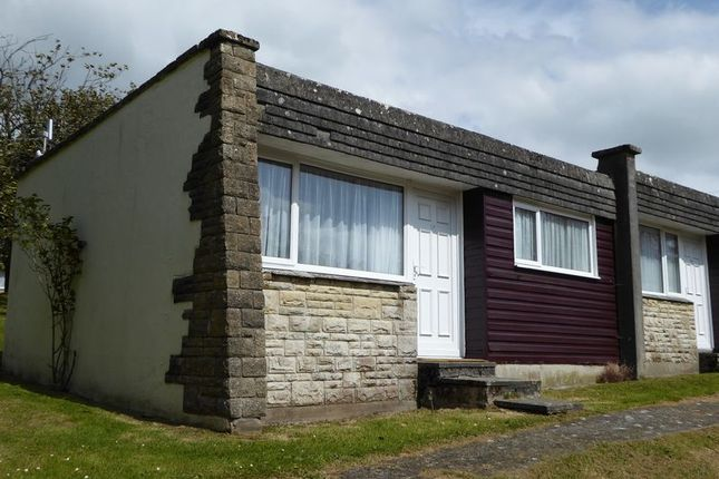 2 bed property for sale in Camelford