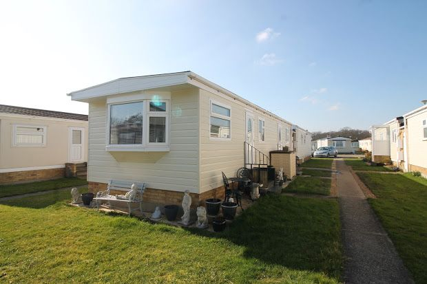 Thumbnail Property for sale in Little Clacton Road, Little Clacton