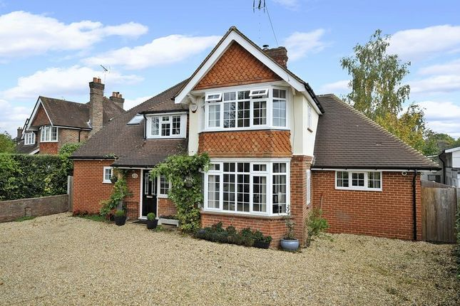 Photo 7 of St. Nicolas Avenue, Cranleigh GU6