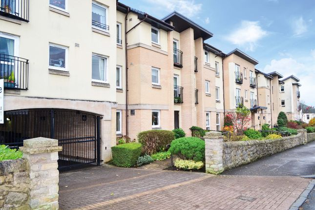 Thumbnail Flat for sale in Riverton Court, 180 Riverford Road, Newlands, Glasgow