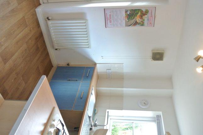 Thumbnail Semi-detached house to rent in Varley Road, Erdington, Birmingham