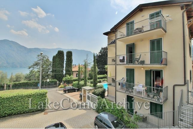 1 bed apartment for sale in Tremezzo, Lake Como, 22019, Italy