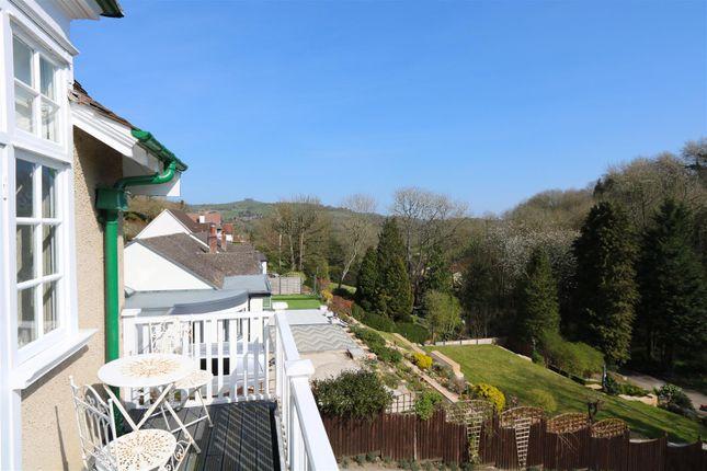 View 2 of The Glen, Saltford, Bristol BS31