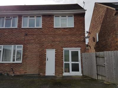 Thumbnail Commercial property for sale in 27 Gisburn Road, Hessle, East Yorkshire