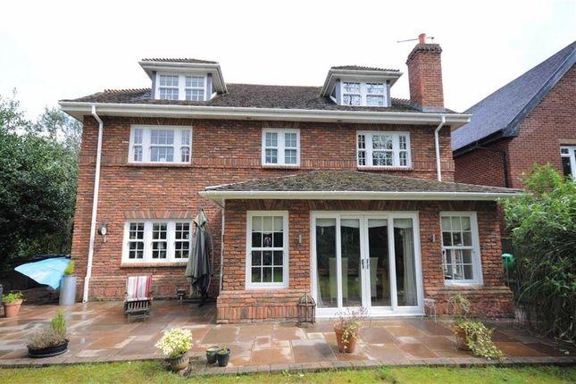 Property To Rent Barlaston