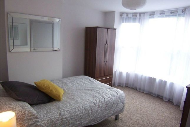 Thumbnail Room to rent in 104B Nottingham Road, Mansfield