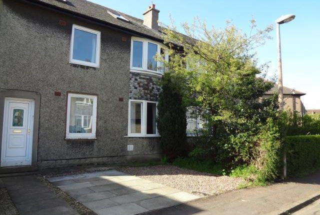 Thumbnail Flat to rent in Carrick Knowe Grove, Edinburgh