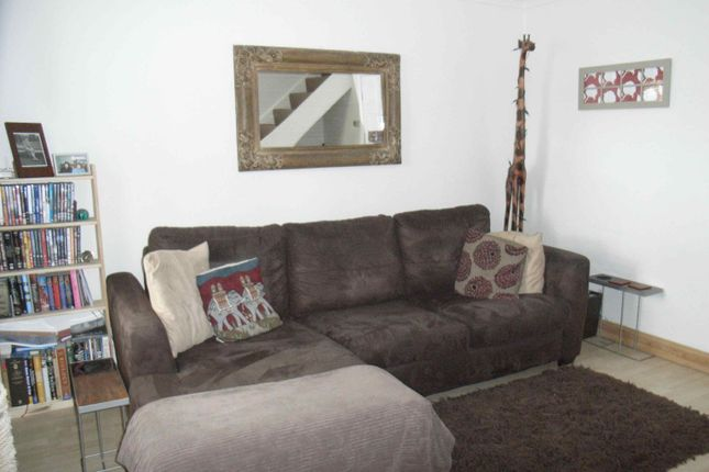 Thumbnail Semi-detached house to rent in Lightfoot Street, Chester, Cheshire