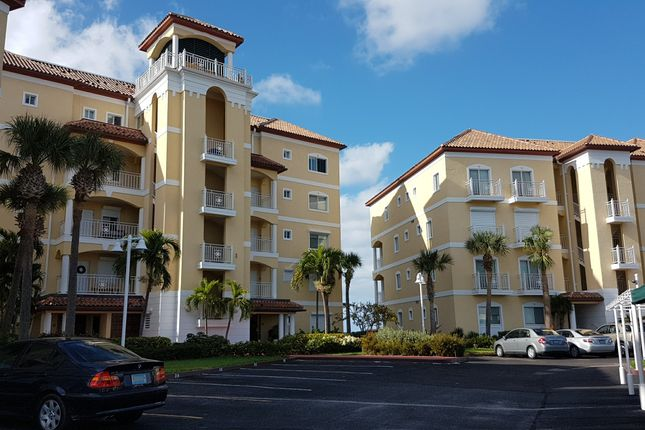 3 bed apartment for sale in W Bay St, Nassau, The Bahamas