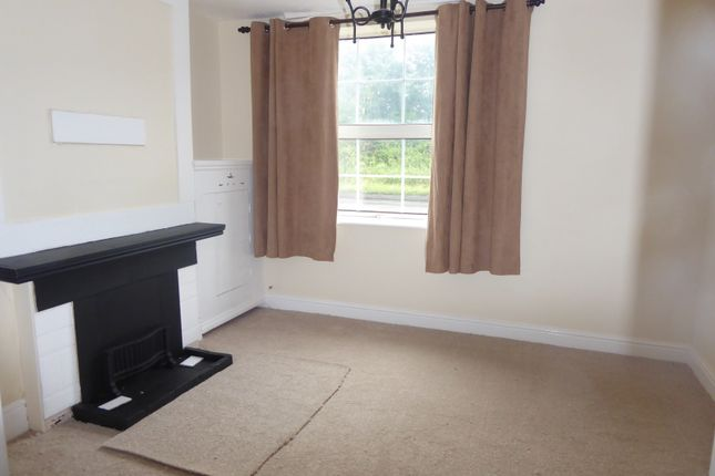 1 bed property to rent in Royal Cottages, Hockliffe