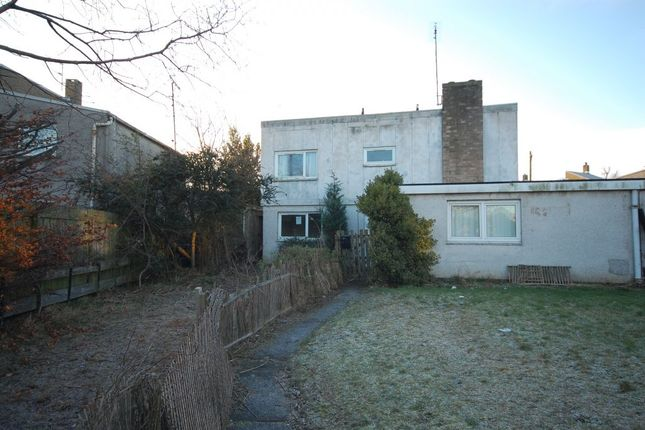 5fa46e71eb94 Warners, EH8 - Property for sale from Warners estate agents, EH8 ...