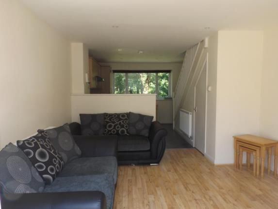 Living Room of Newquay, Cornwall TR8