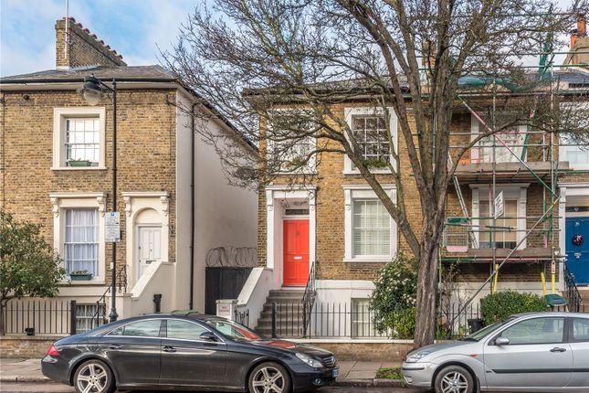 Picture No. 19 of Ecclesbourne Road, Islington, London N1