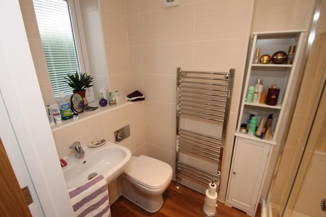 Thumbnail Detached bungalow for sale in Beckham Place, Plymouth