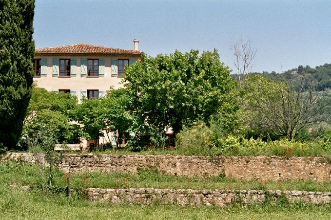 7 bed property for sale in Callian, Var, France