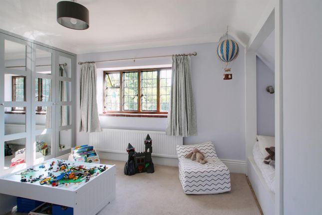 Bedroom 3 of Red Lane, Oxted RH8