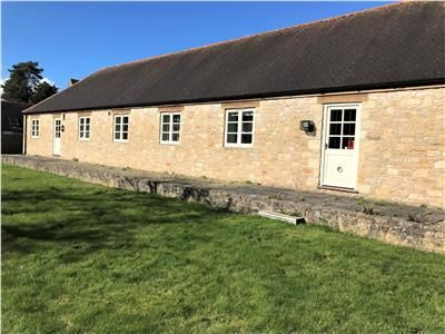 Thumbnail Office to let in The Cow Byre, Woodlands End, Mells, Frome, Somerset