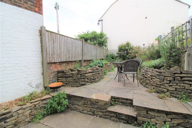 Thumbnail Property to rent in Kings Parade, Ditchling Road, Brighton