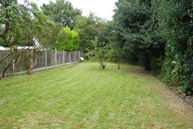 Thumbnail Property to rent in Goosemoor Lane, Erdington, Birmingham
