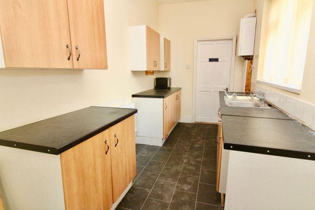 Kitchen of Chatterton Street, Sunderland SR5