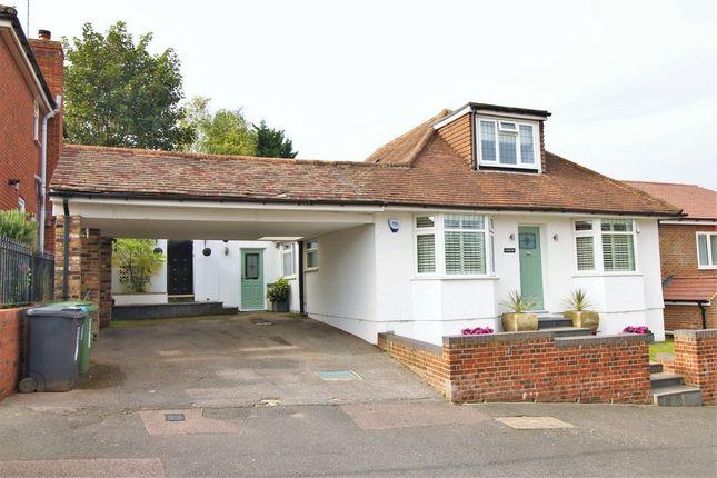 Thumbnail Detached house for sale in King Edward Street, Hemel Hempstead