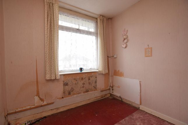 Bedroom of Dunster Road, Keynsham, Bristol BS31
