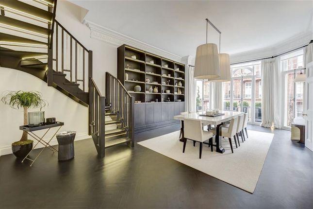 Thumbnail Flat for sale in 30 Pont Street, Knightsbridge, Knightsbridge, London