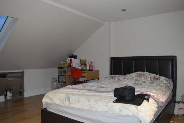 Room to rent in Groveway Road, Room 2, Dagenham