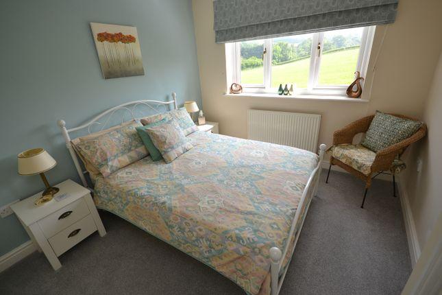 Bedroom 4 of Bryn Twr, Abergele LL22