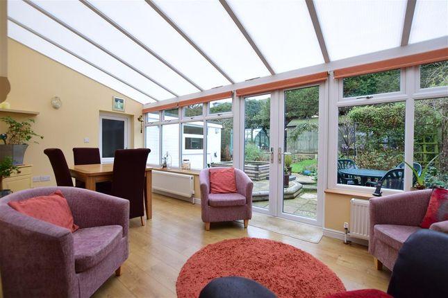 Sun Room/ Diner of Bell Meadow, Maidstone, Kent ME15