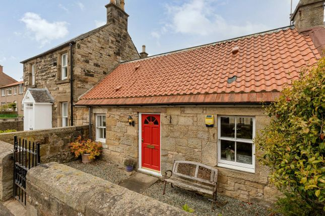 Thumbnail Cottage for sale in 610 Lanark Road, Juniper Green