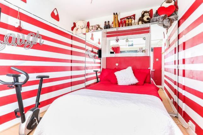 Bedroom 2 of Hazelhurst Road, Castle Bromwich, Birmingham, West Midlands B36
