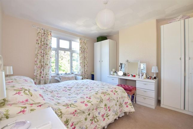 Bedroom 2 of Brentwood Road, Romford, Essex RM1
