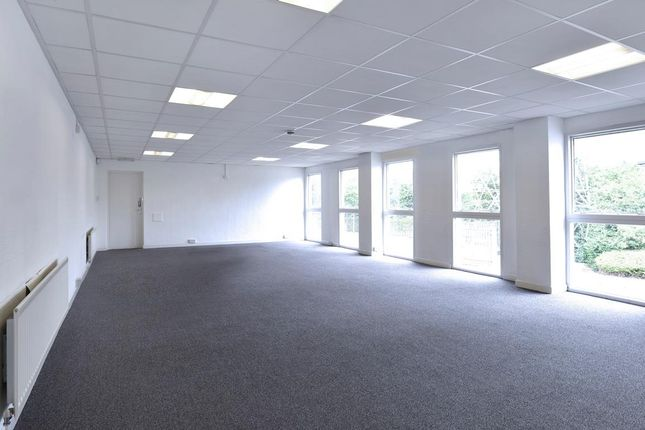 Thumbnail Warehouse to let in Hunslet Trading Estate, Severn Way, Leeds, West Yorkshire