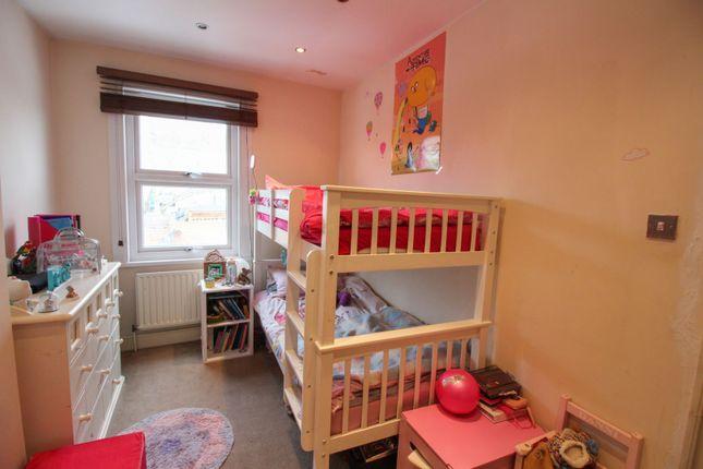 Bedroom Two of Liddon Road, Bromley BR1