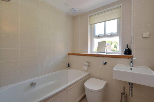 Bathroom of Trafalgar Grove, Greenwich, London SE10