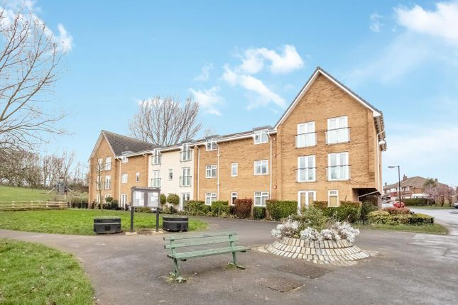Thumbnail Flat for sale in The Avenue, Nunthorpe, Middlesbrough
