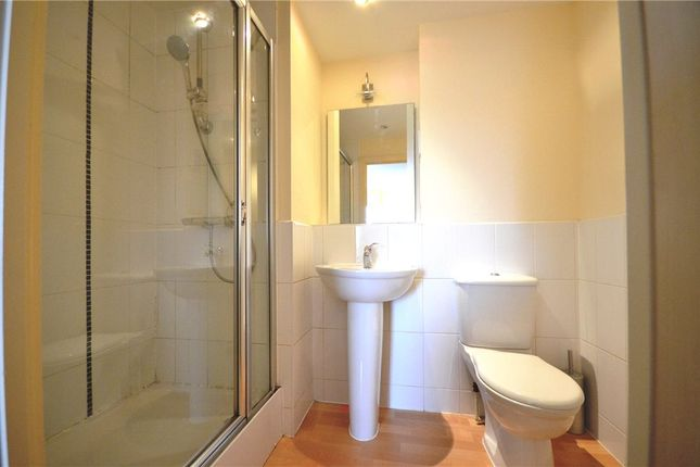 En Suite of Winterthur Way, Basingstoke, Hampshire RG21
