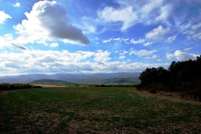 Thumbnail Villa for sale in Languedoc-Roussillon, Aude, Haute Vallee