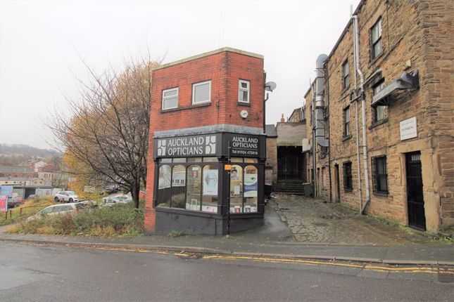 Photo 8 of Investment Property, 35/35A Well Lane, Batley WF17