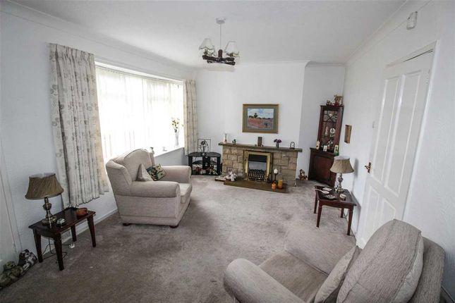 Additional Image of Doxford Place, Hall Close, Cramlington NE23