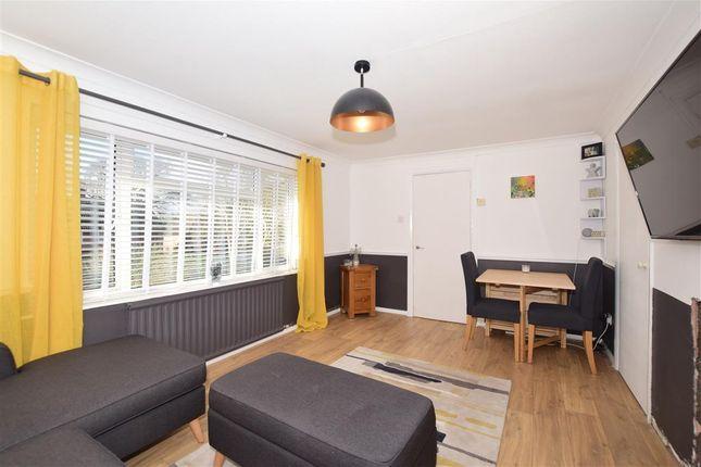 Lounge/Diner of Hullmead, Shamley Green, Guildford, Surrey GU5