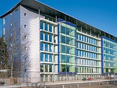 Thumbnail Office to let in Heathrow House, Bath Road, Middlesex, Heathrow, Middlesex